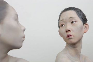 Art_Choi Xooang_Sculptures_13