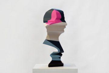 Art_Nick_Hornby_Sculptures_01