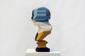 Art_Nick_Hornby_Sculptures_03