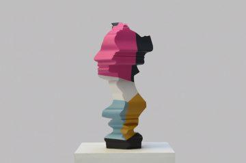 Art_Nick_Hornby_Sculptures_04