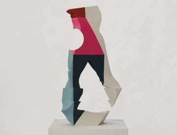 Art_Nick_Hornby_Sculptures_06