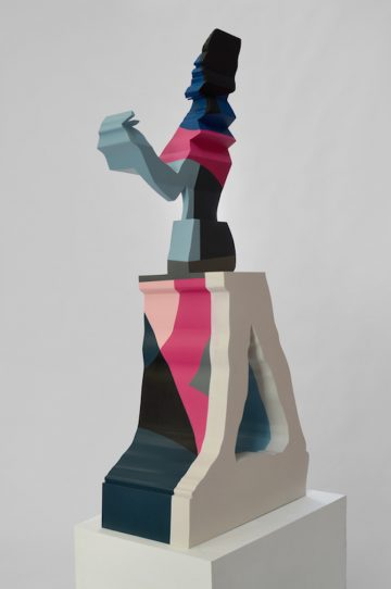 Art_Nick_Hornby_Sculptures_07