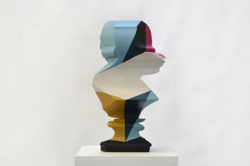 Art_Nick_Hornby_Sculptures_08