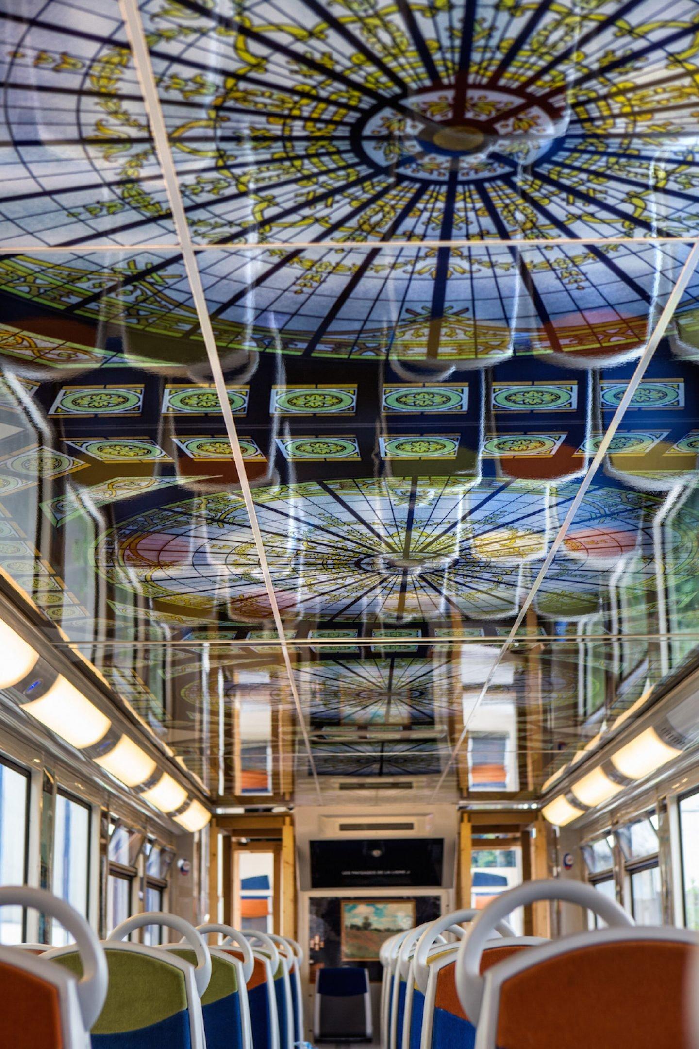 Art_SNCF_Impressionnistes_tout_064