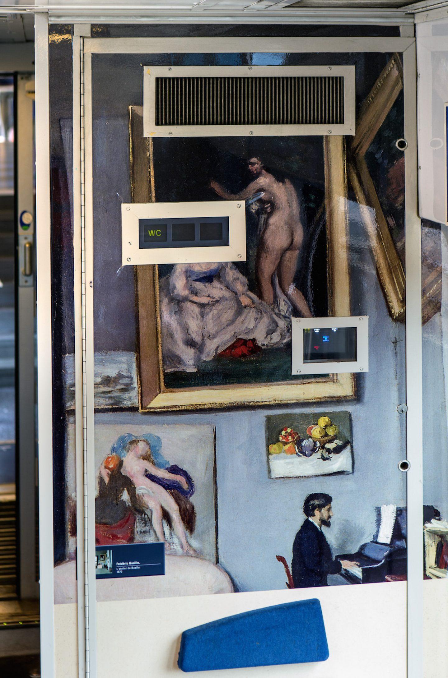 Art_SNCF_Impressionnistes_tout_075