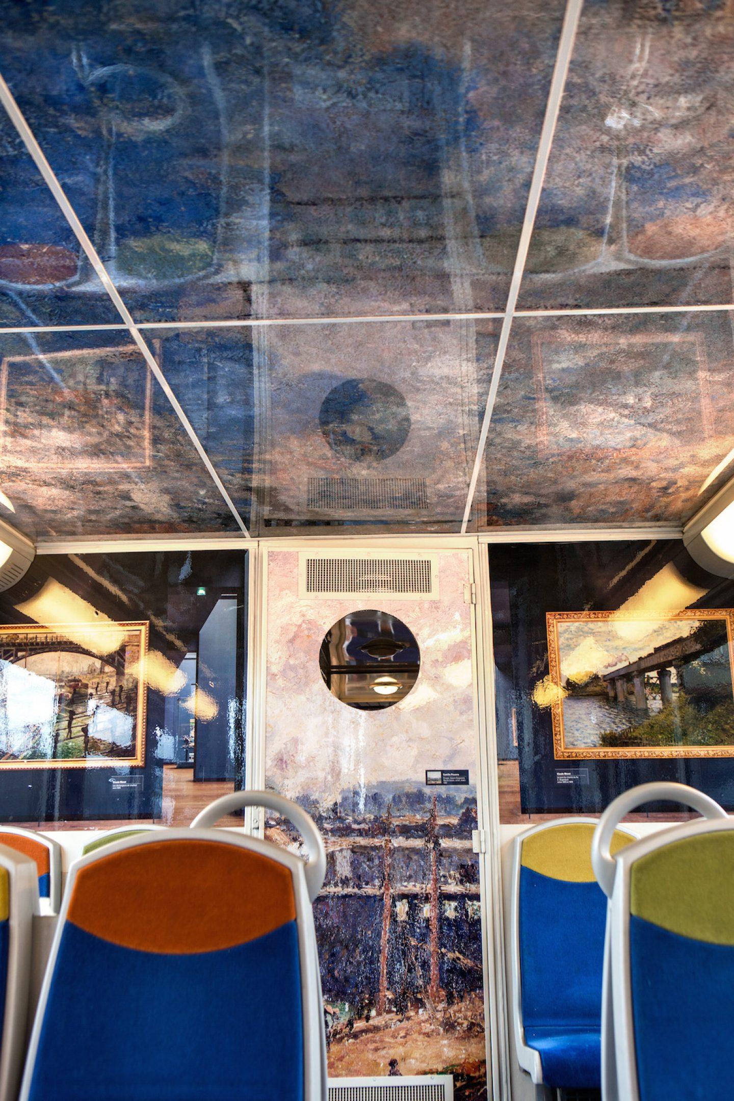 Art_SNCF_Impressionnistes_tout_083