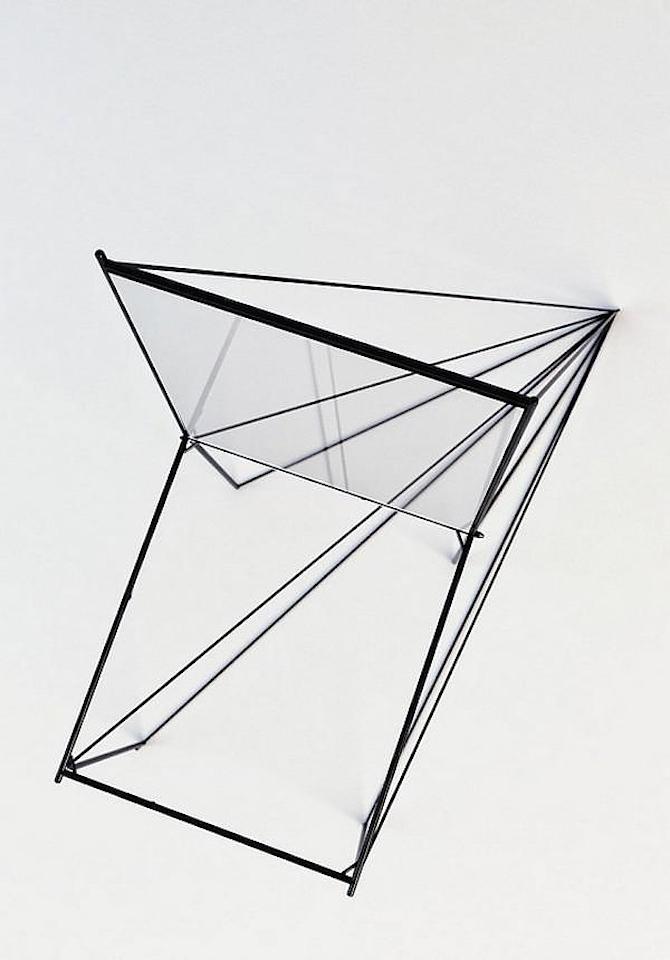 Design_ArtemZiegert_Chair_01