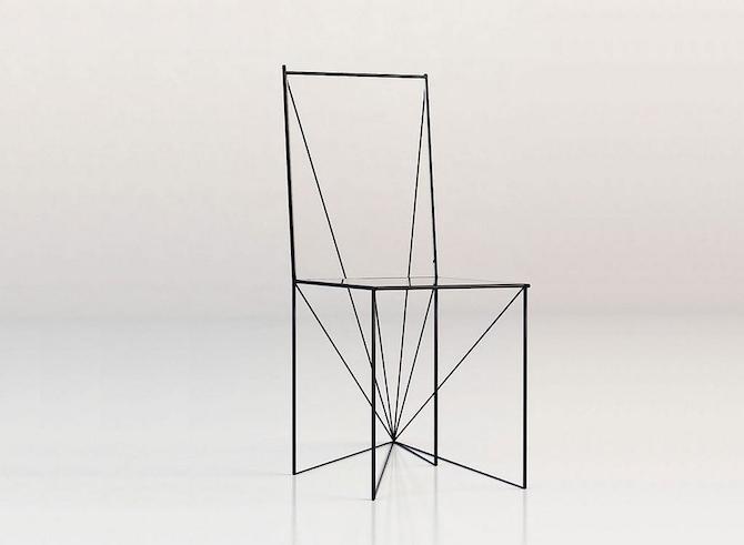 Design_ArtemZiegert_Chair_03