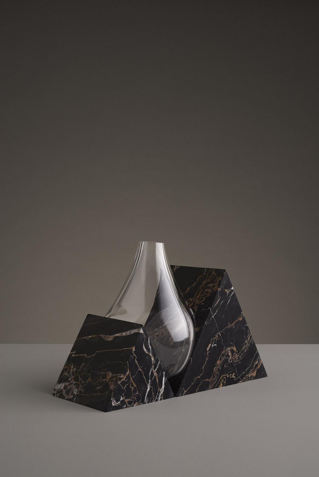 Design_Indefinite_Vases_Stuio_EO_01
