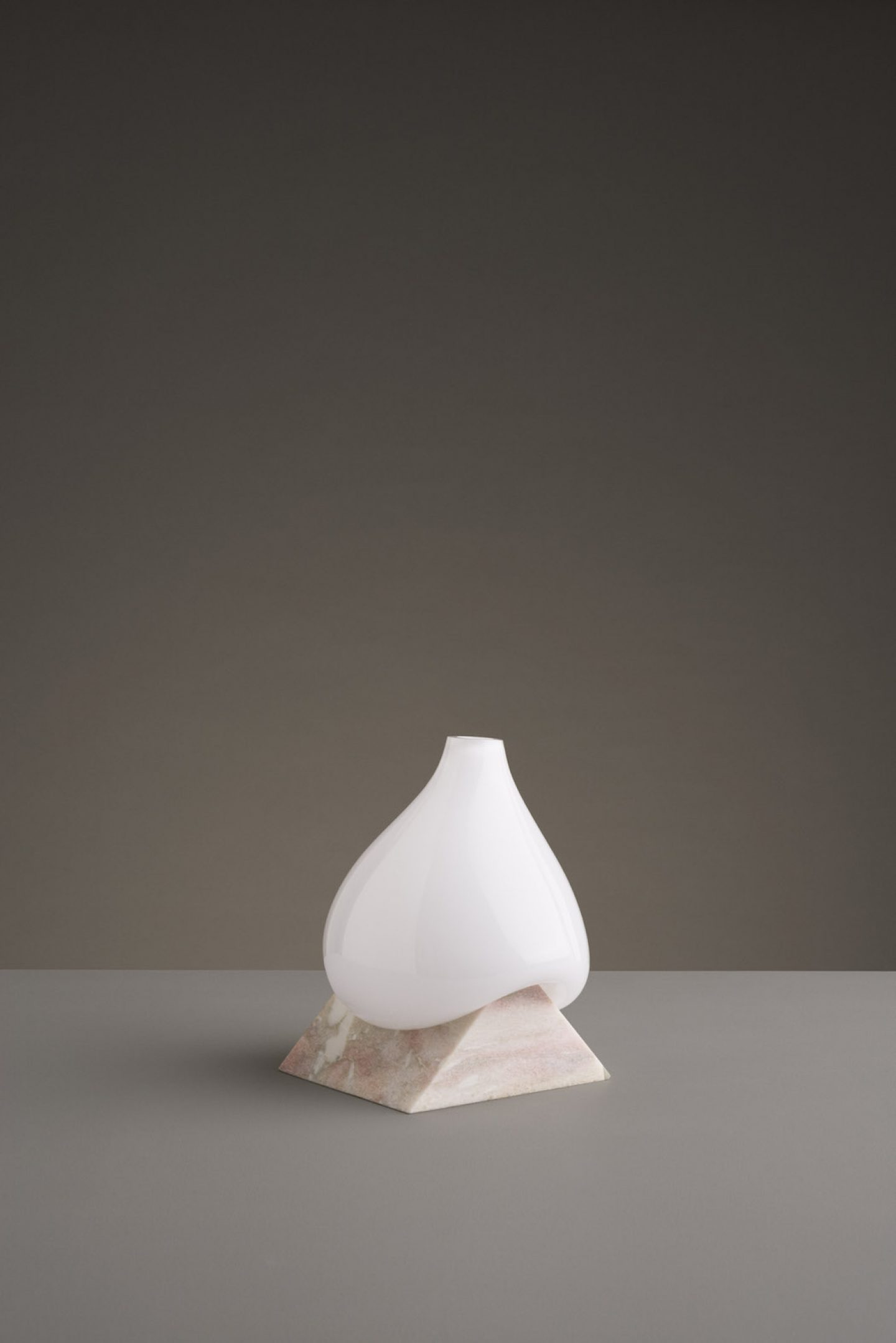 Design_Indefinite_Vases_Stuio_EO_04
