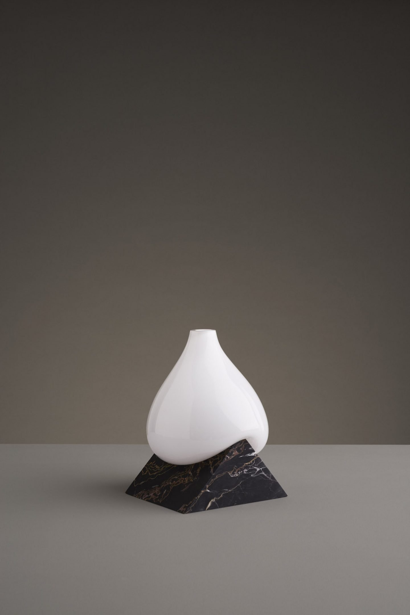 Design_Indefinite_Vases_Stuio_EO_06