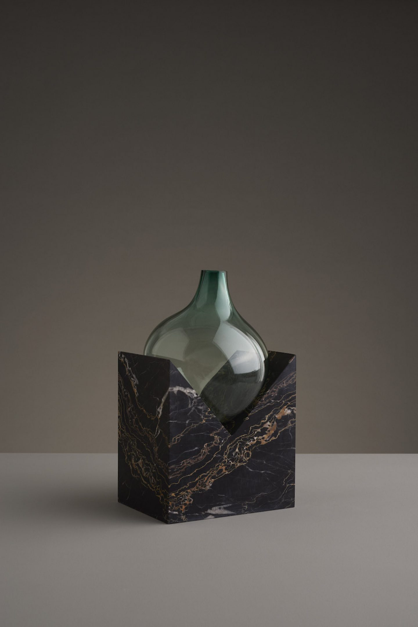 Design_Indefinite_Vases_Stuio_EO_08