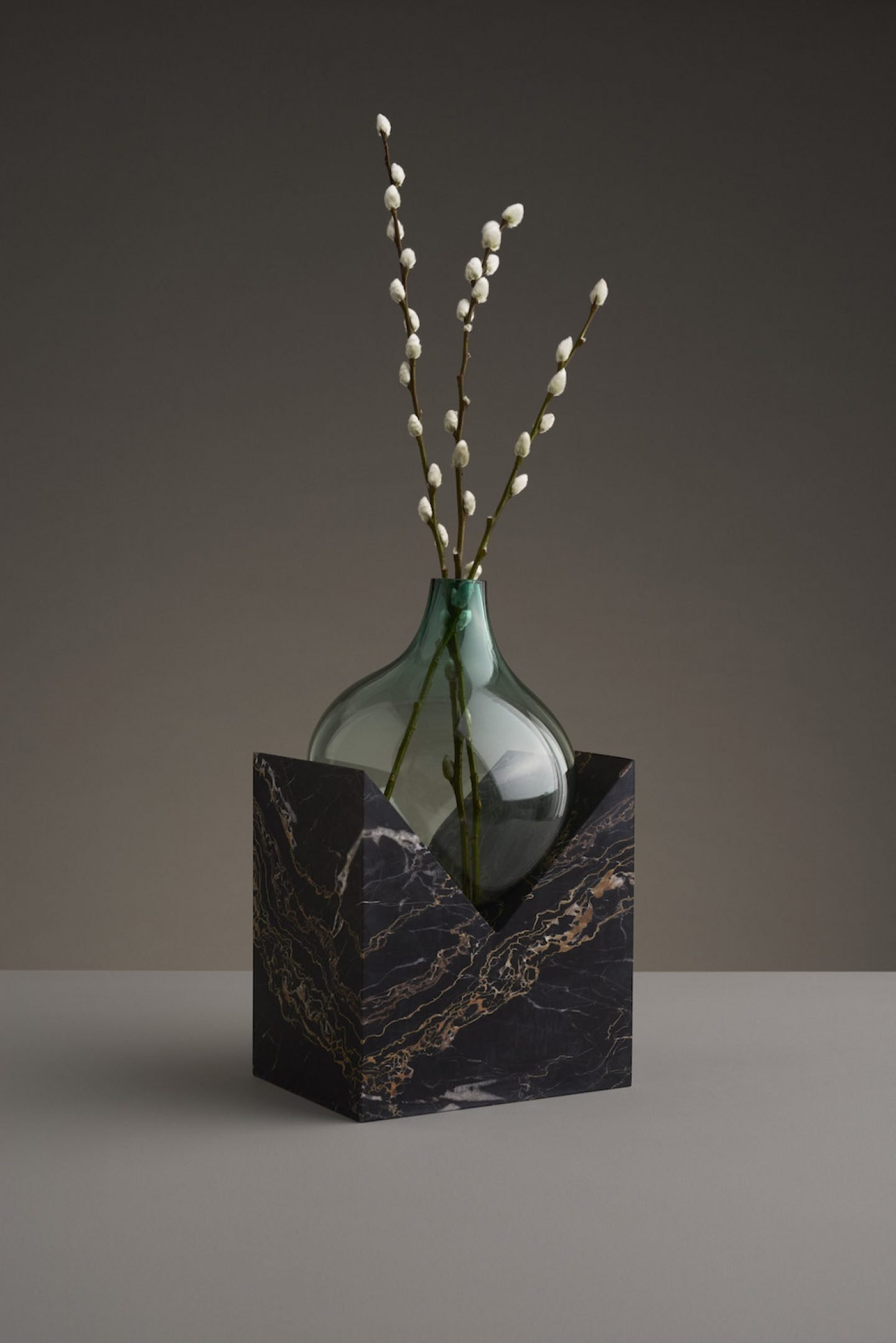 Design_Indefinite_Vases_Stuio_EO_09