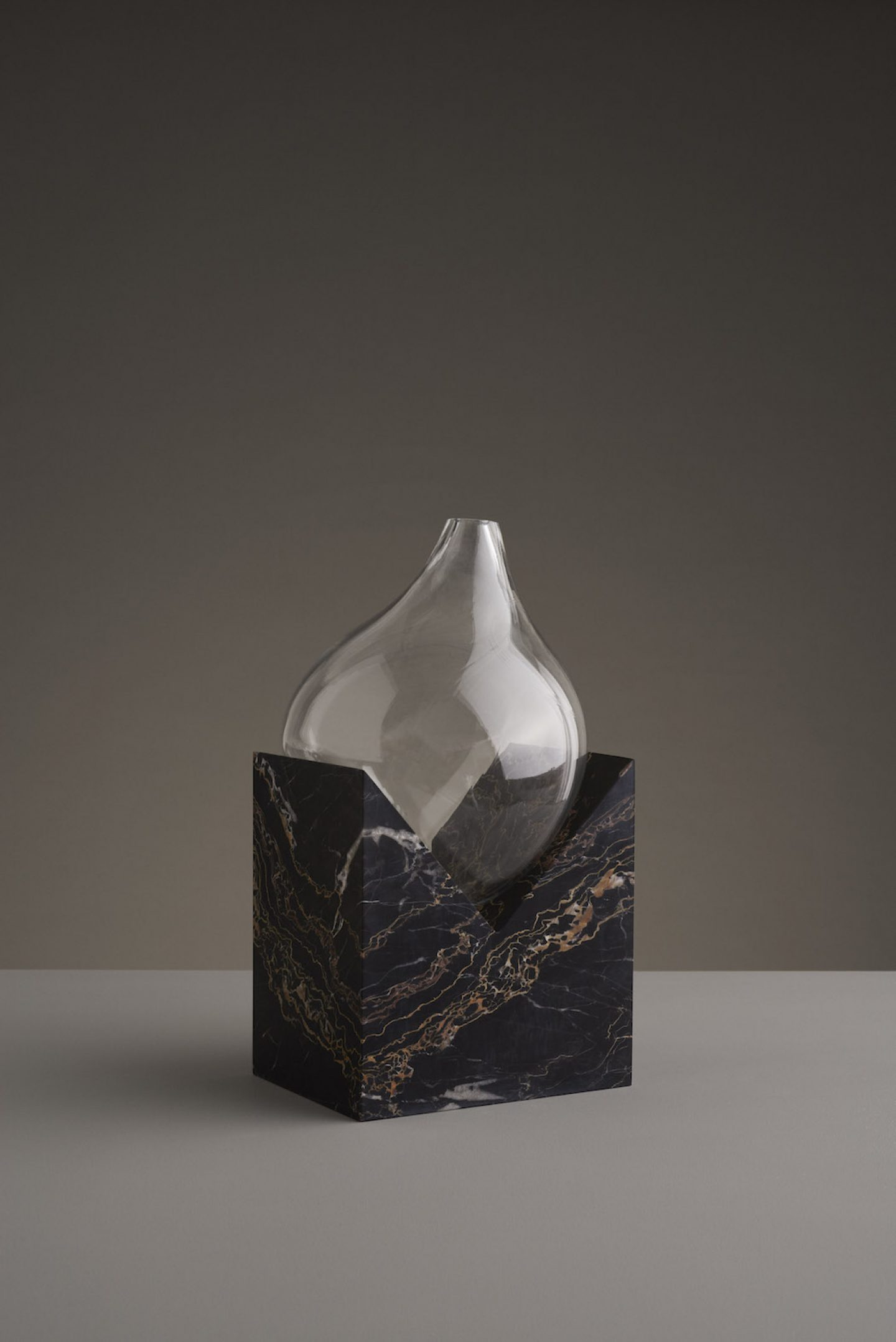 Design_Indefinite_Vases_Stuio_EO_10