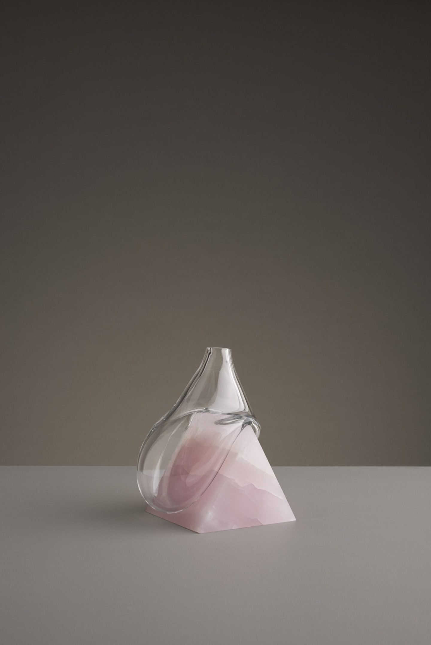 Design_Indefinite_Vases_Stuio_EO_20