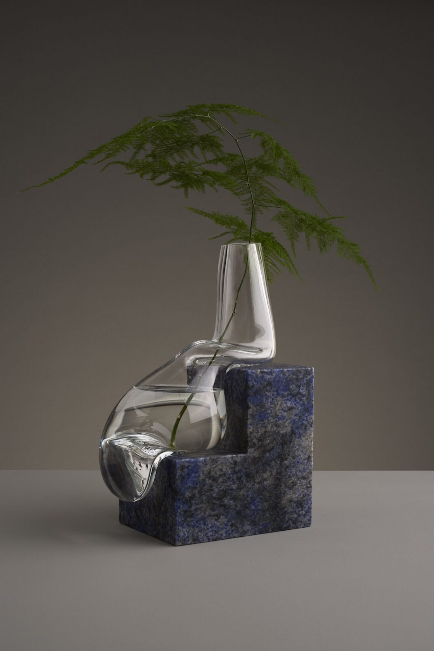 Design_Indefinite_Vases_Stuio_EO_38