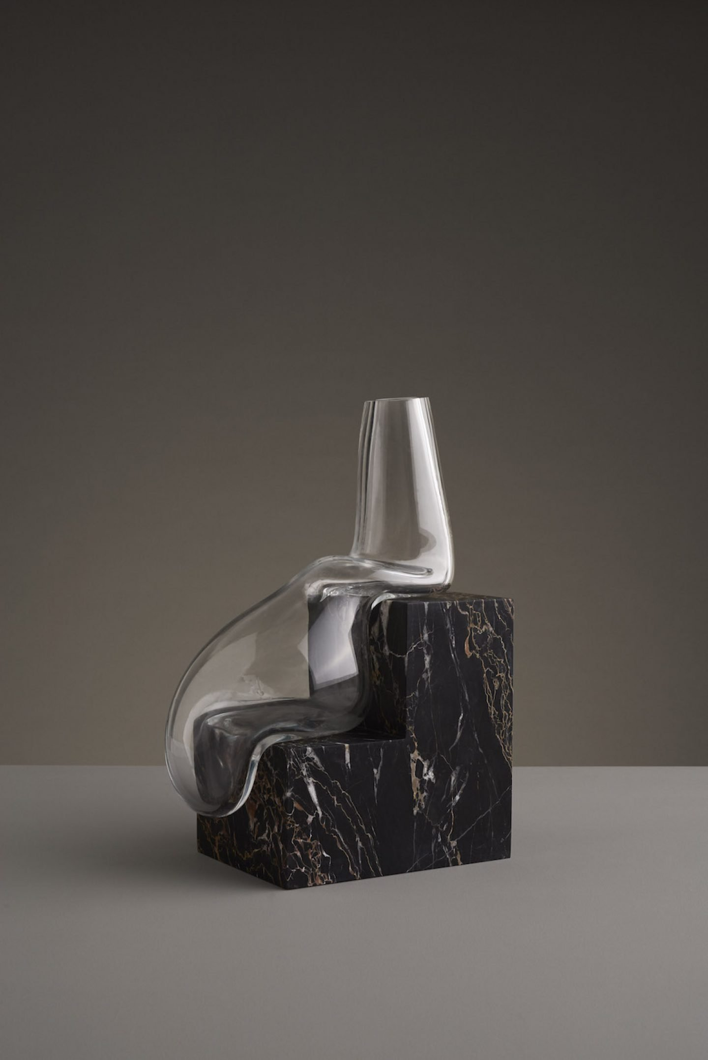 Design_Indefinite_Vases_Stuio_EO_40