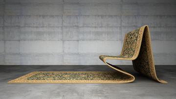 Design_Moussaris_Carpet_Chair_01