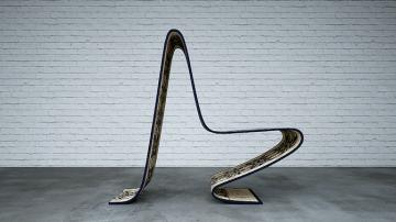 Design_Moussaris_Carpet_Chair_02
