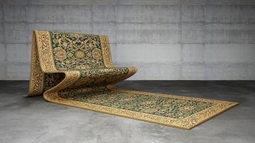 Design_Moussaris_Carpet_Chair_03