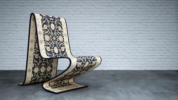 Design_Moussaris_Carpet_Chair_04
