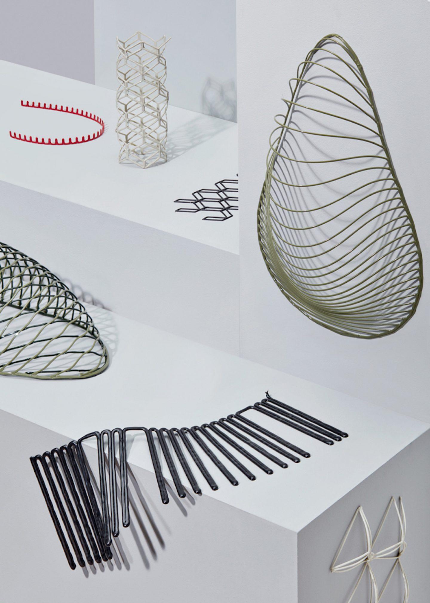 Envisions_Exhibition_Design__8_1470058515_5d592b11971fa1867ed39ed6e91ce498
