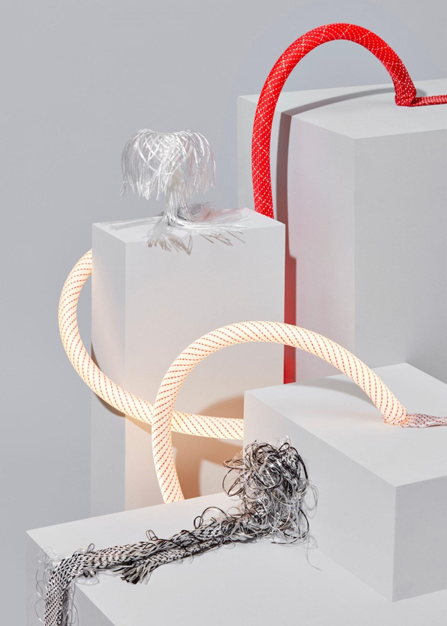 Envisions_Exhibition_Design__9_1470058515_4b32c692de7cb969279ee4f173a8ead2
