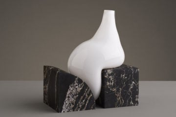FI_Indefinite_Vases