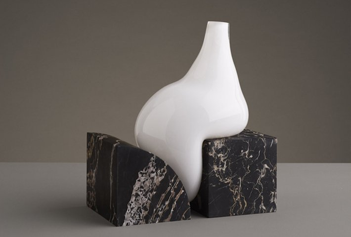 Indefinite Vases