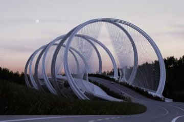 FI_ShanShan_Architecture