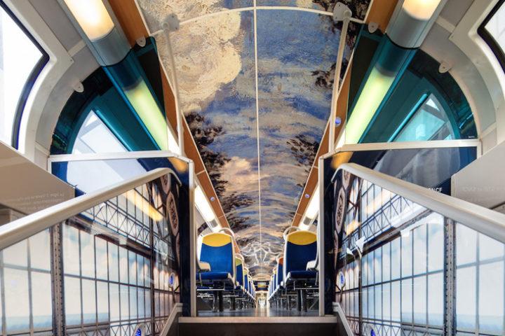 FI_Train_France