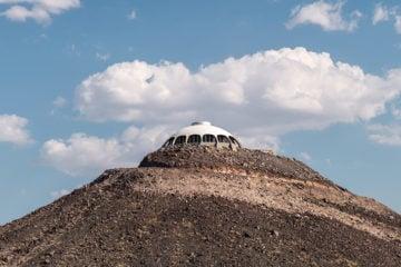 FI_Volcano_House