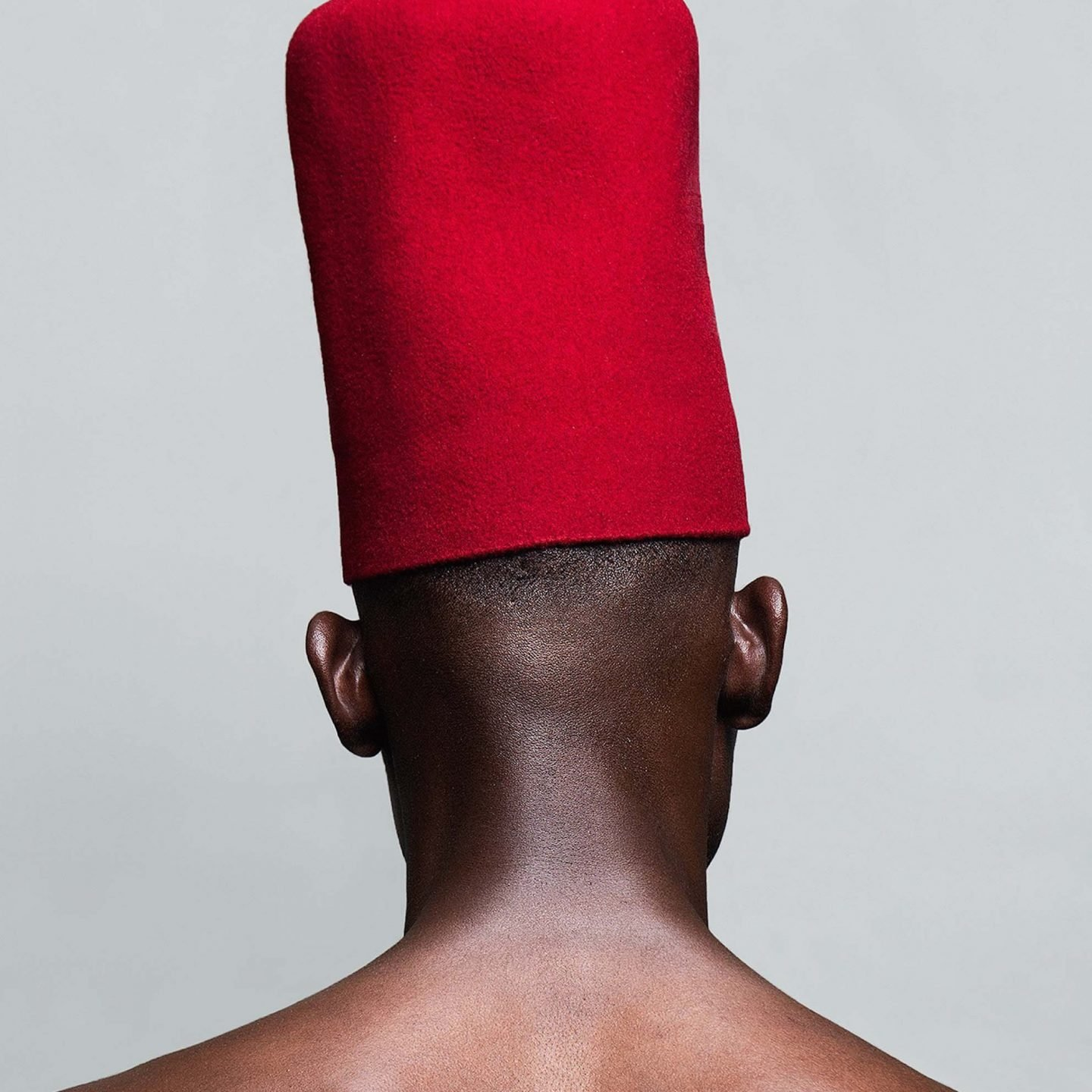 Fashion_ LakinOgunbanwo_Hats_01