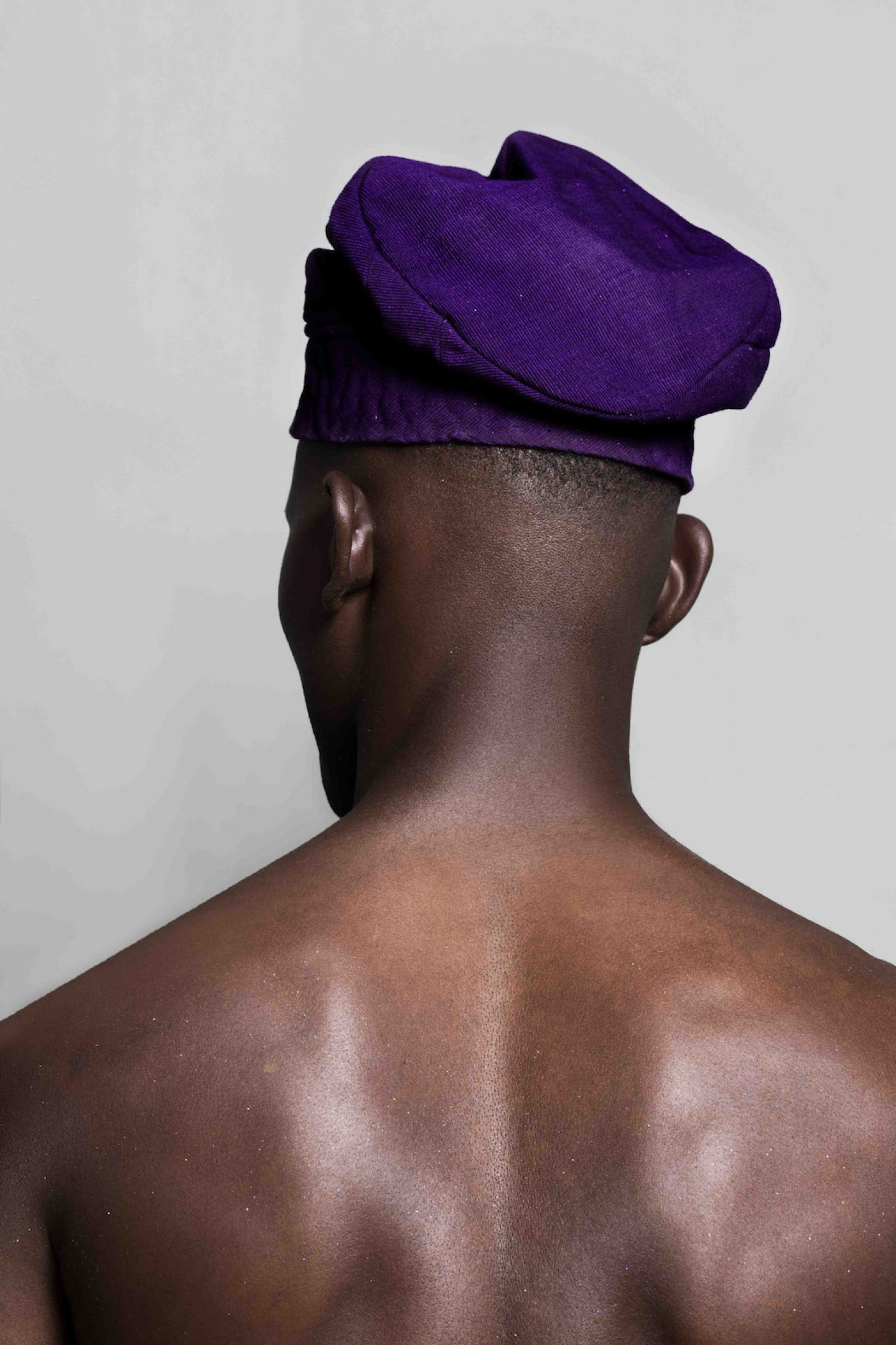 Fashion_ LakinOgunbanwo_Hats_02