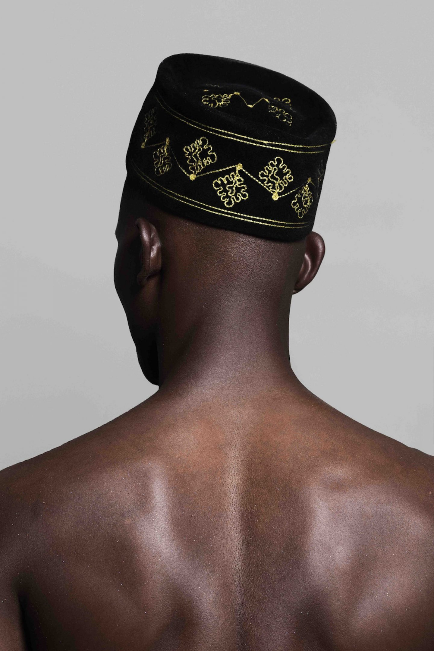 Fashion_ LakinOgunbanwo_Hats_04