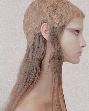 Fashion_Guido_Palau_Hairdess_01