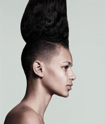 Fashion_Guido_Palau_Hairdess_03