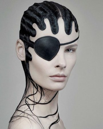 Fashion_Guido_Palau_Hairdess_07