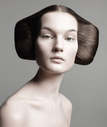Fashion_Guido_Palau_Hairdess_09
