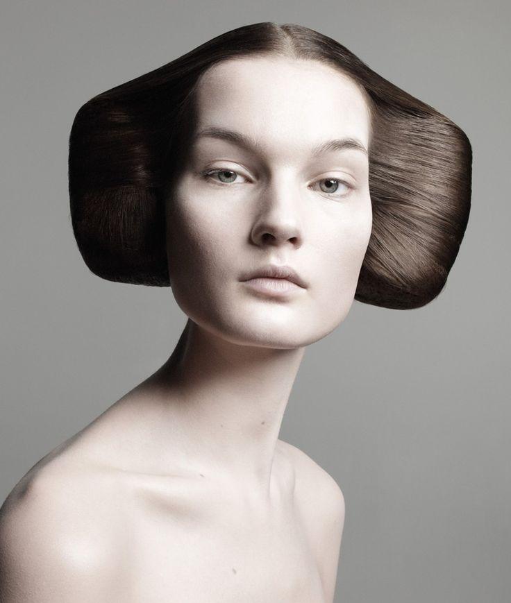 Fashion_Guido_Palau_Hairdess_09