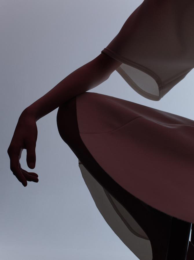 Fashion_Photography_Paul_Jung_05