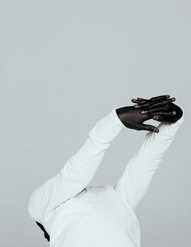 Fashion_Photography_Paul_Jung_09