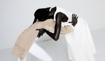 Fashion_Photography_Paul_Jung_10