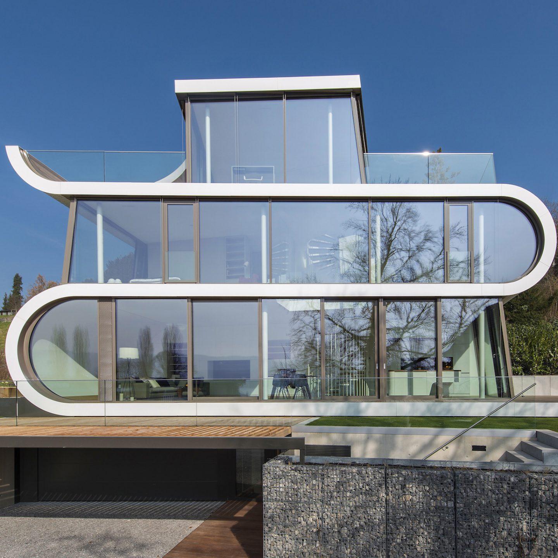 Header_Architecture_Flexhouse_Zurich_Evolution_Design_35
