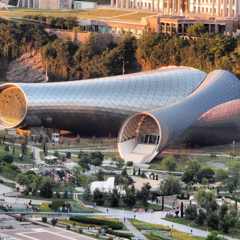 Header_Architecture_Fuksas_Exhibition_05