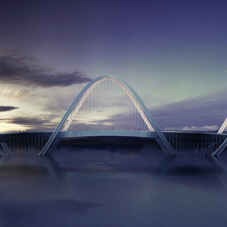 Header_Architecture_ShanShanBridge_Penda02