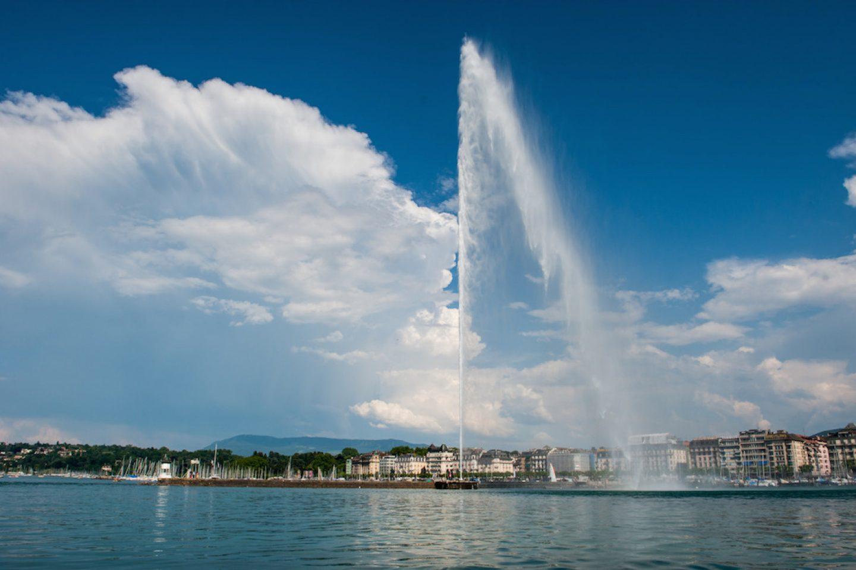 OnTheRoad_Geneva_Switzerland_02