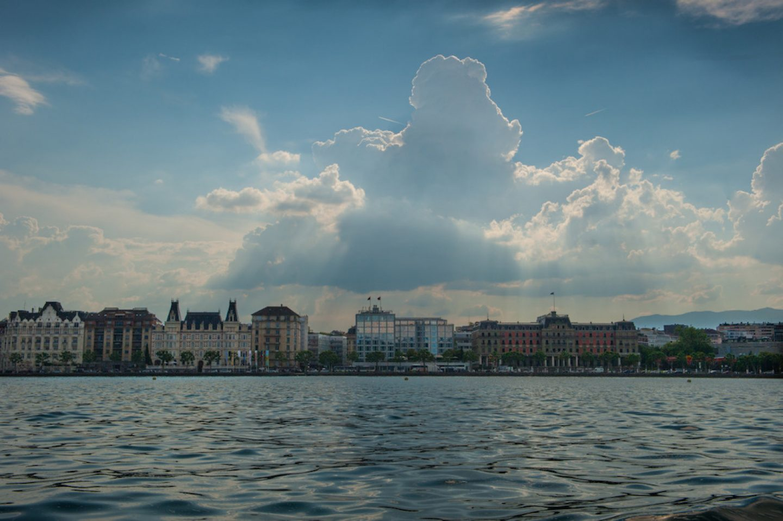 OnTheRoad_Geneva_Switzerland_03