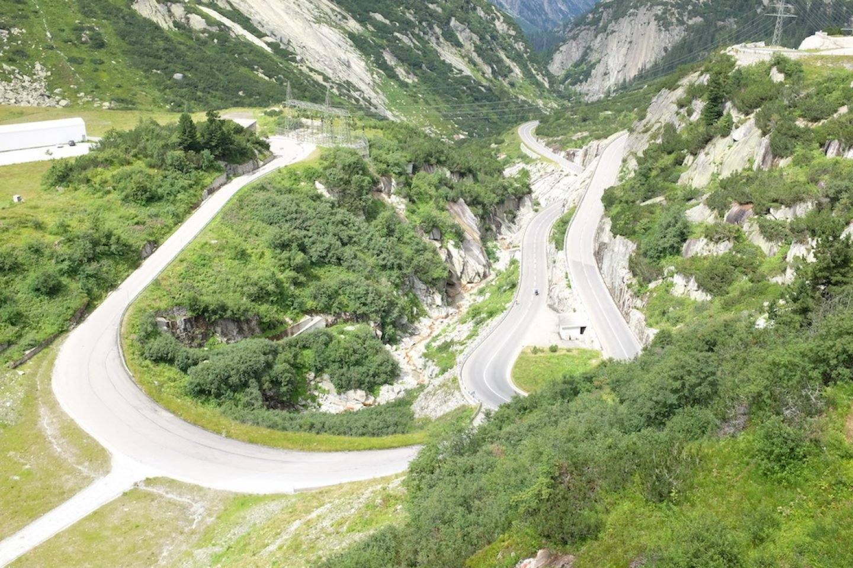 OnTheRoad_Switzerland_132