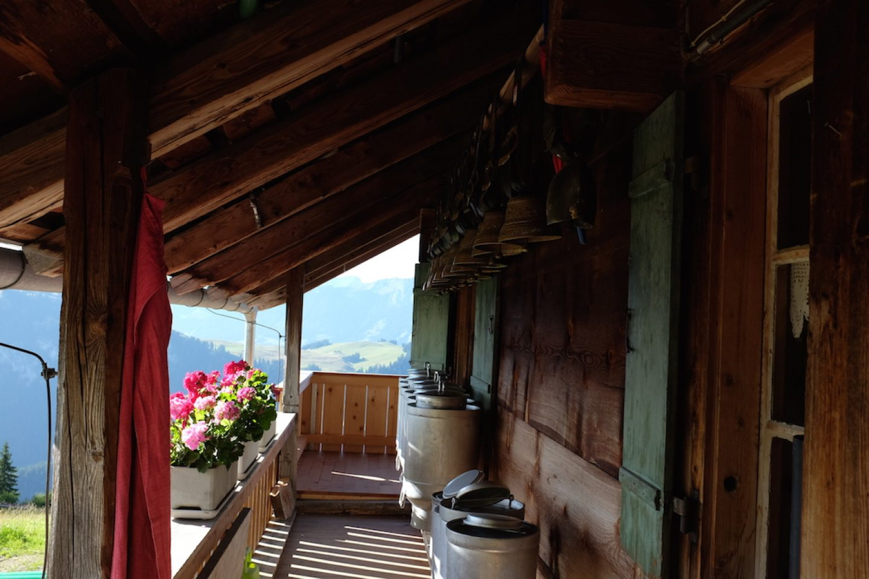 OnTheRoad_Switzerland_34